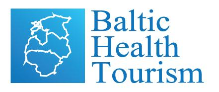 Baltic Health Tourism